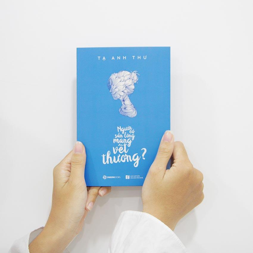 DNP-sach-nguoi-co-san-long-mang-vet-thuong