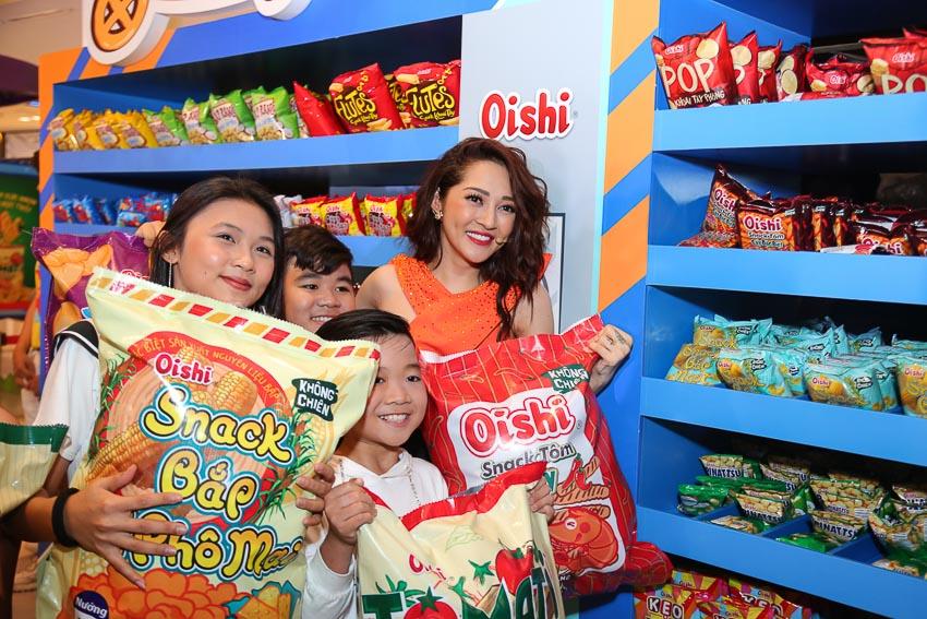 DNP-su-kien-Oishi-sieu-snack-party-3