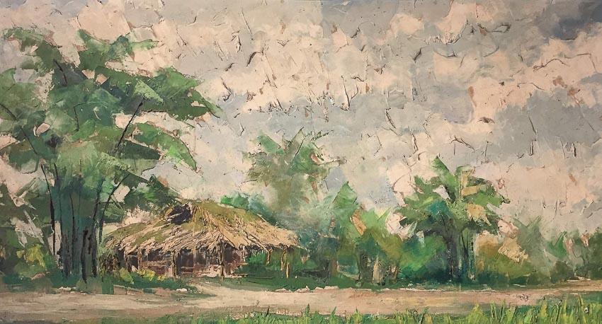 DNP775-Sai-Gon-mot-thou-trong-tranh-Pham-Huy-Tuong-1