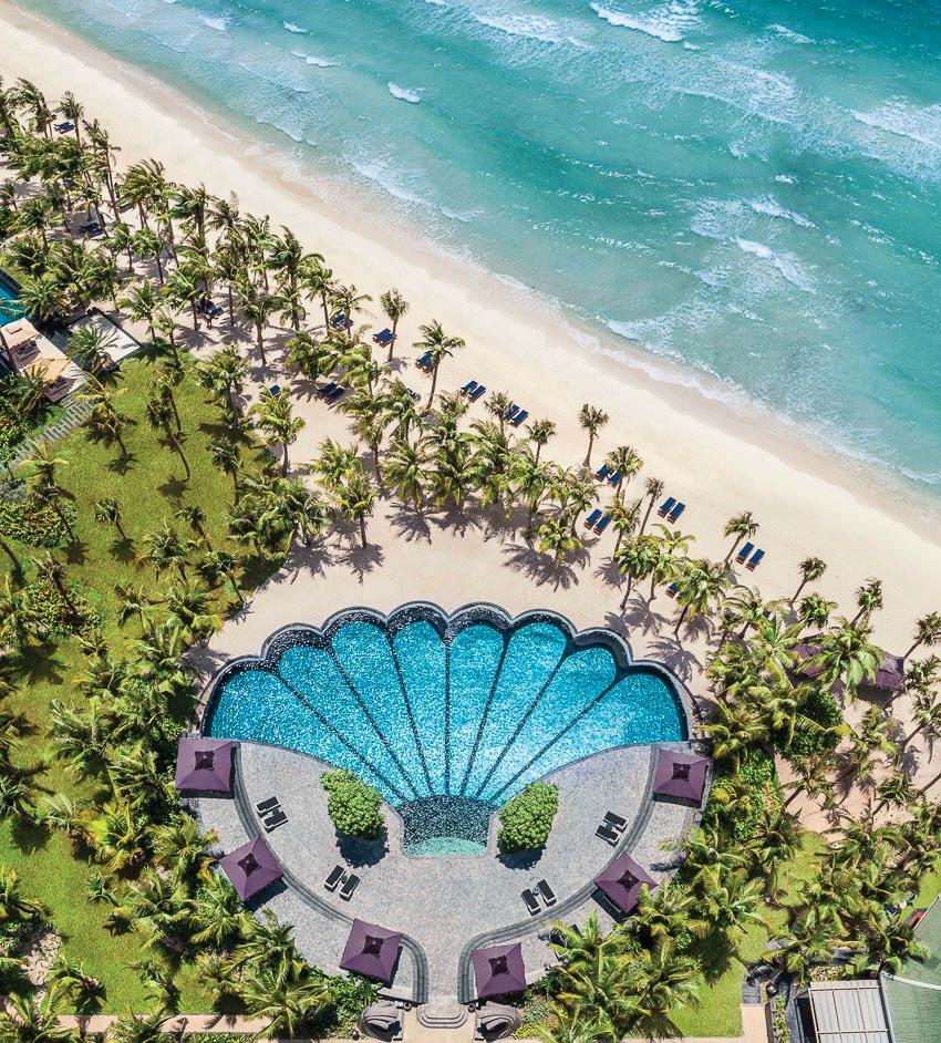 Ty-Collins-tong-quan-ly-Resort-JW-Marriott-Phu-Quoc-Emerald-Bay-3