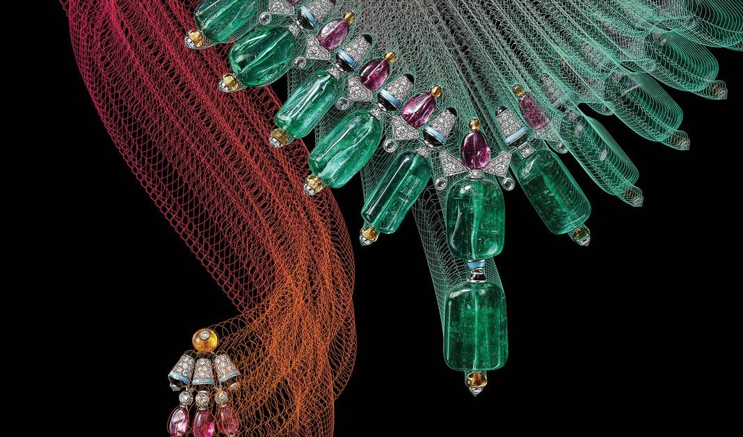 DNP775-bo-suu-tap-Coloratura-cua-Cartier-4
