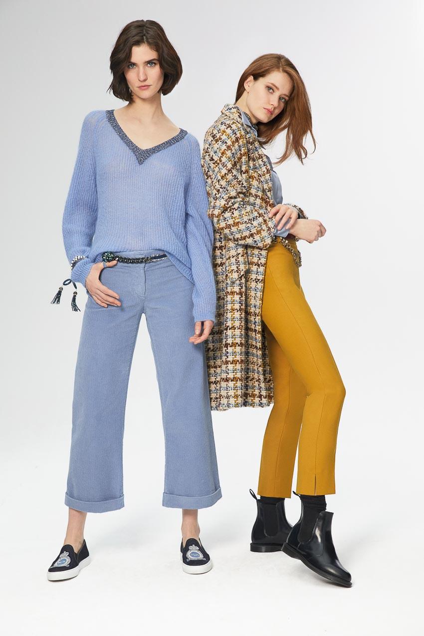 DNP775-bo-suu-tap-Thu-Dong-2018-cua-Weill-DDXH-2018-13
