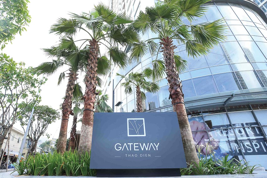 DNP775-du-an-Gateway-Thao-Dien-1