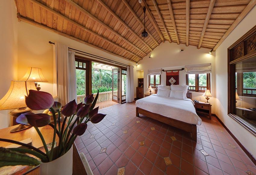 DNP775-ky-nghi-mua-thu-tai-Emeralda-Resort-Ninh-Binh