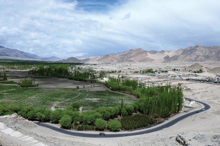 DNP775-lac-vao-dao-thien-duong-Ladakh-1