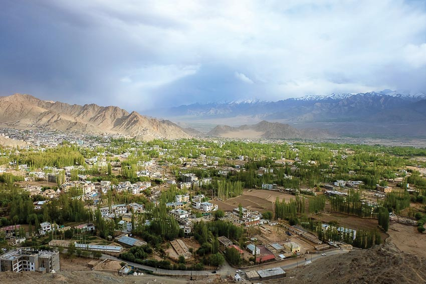 DNP775-lac-vao-dao-thien-duong-Ladakh-2