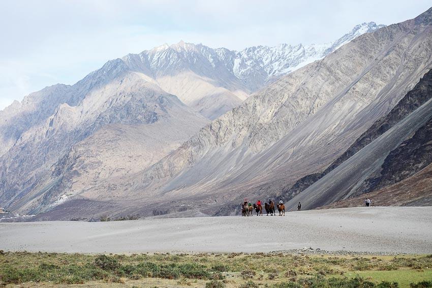 DNP775-lac-vao-dao-thien-duong-Ladakh-7