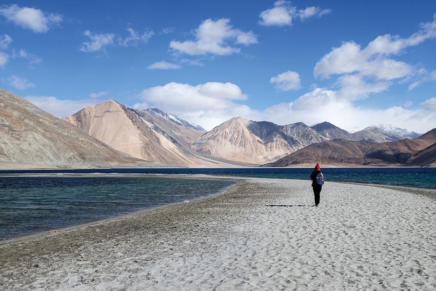 DNP775-lac-vao-dao-thien-duong-Ladakh-8