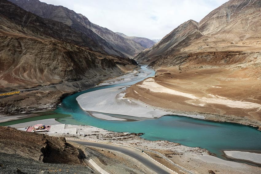 DNP775-lac-vao-dao-thien-duong-Ladakh-9