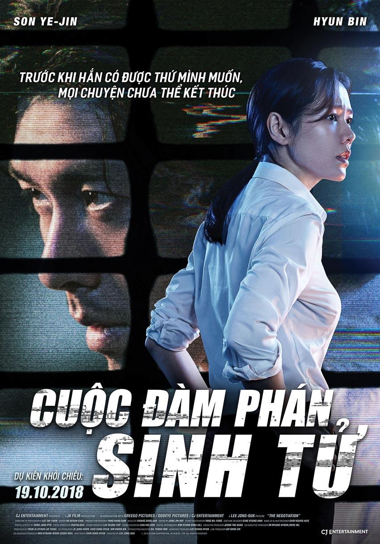 phim-thang-10-phim-hay-tu-dong-sang-tay-10