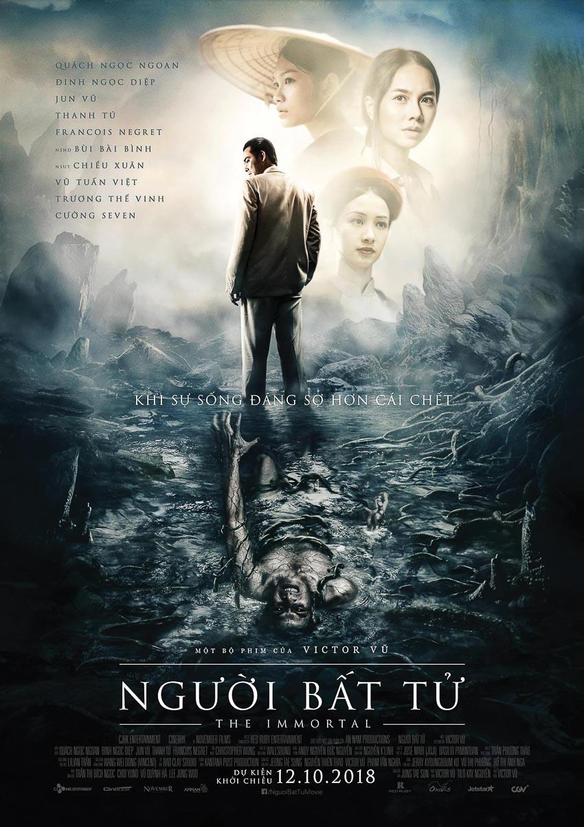 phim-thang-10-phim-hay-tu-dong-sang-tay-7