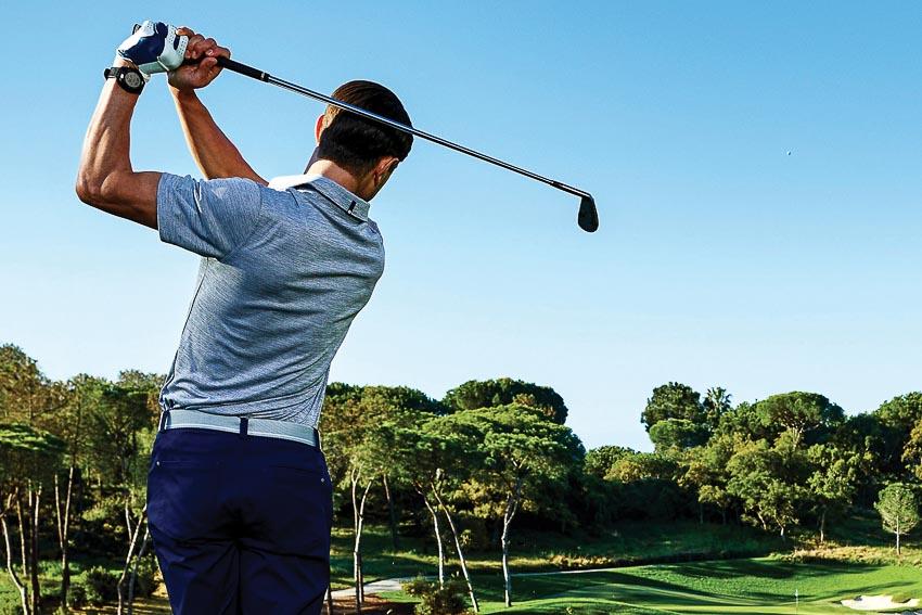 thiet-bi-cong-nghe-ho-tro-choi-golf-5