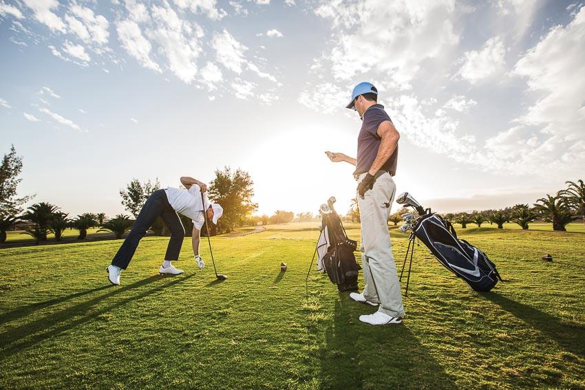 thiet-bi-cong-nghe-ho-tro-choi-golf-6