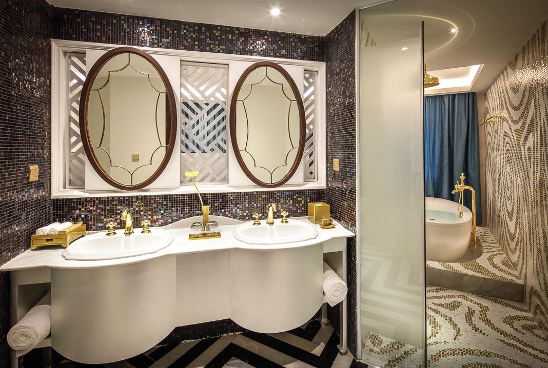 Hotel-Royal-Hoi-An-MGallery-by-Sofitel-1