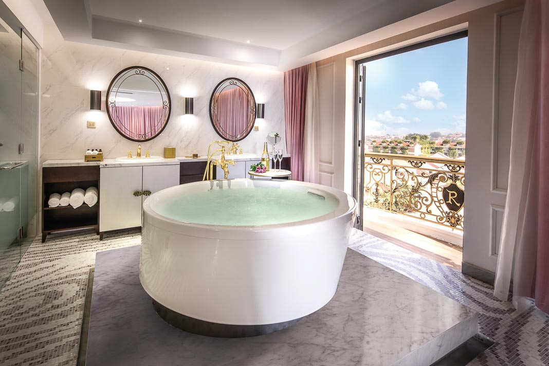 Hotel-Royal-Hoi-An-MGallery-by-Sofitel-12