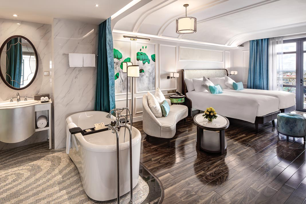 Hotel-Royal-Hoi-An-MGallery-by-Sofitel-15
