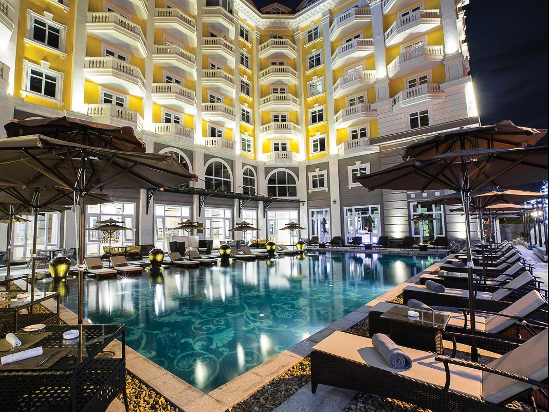 Hotel-Royal-Hoi-An-MGallery-by-Sofitel-16