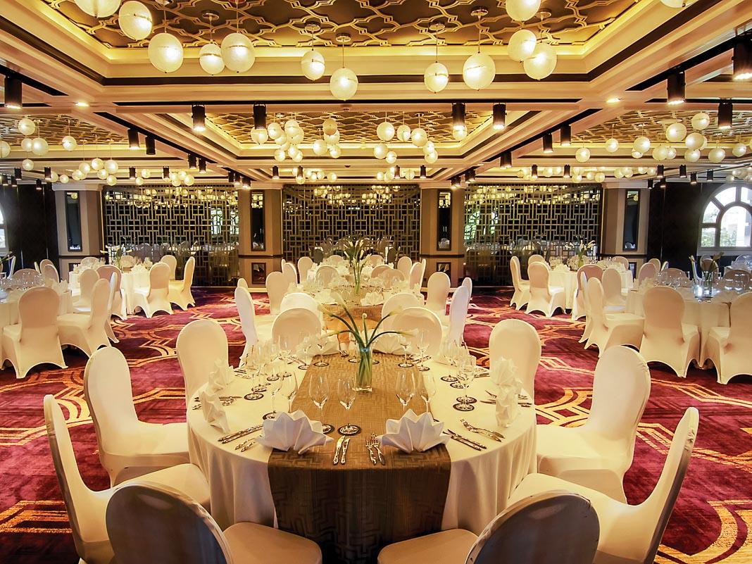 Hotel-Royal-Hoi-An-MGallery-by-Sofitel-18