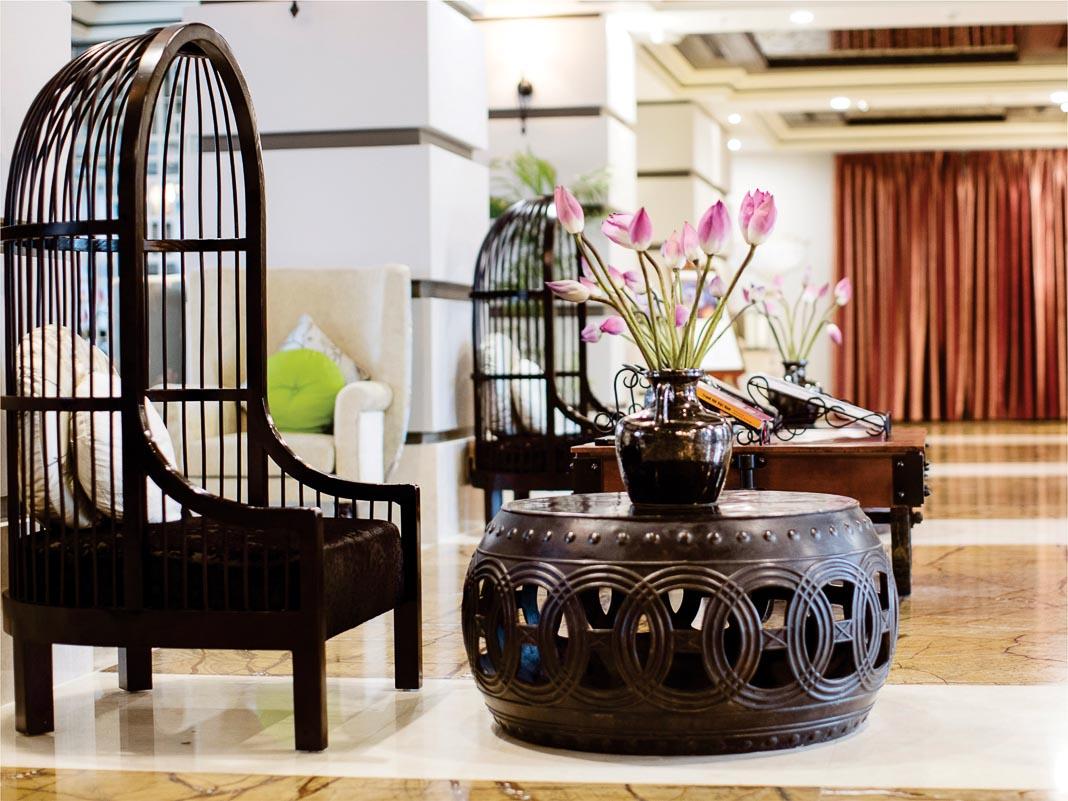 Hotel-Royal-Hoi-An-MGallery-by-Sofitel-3