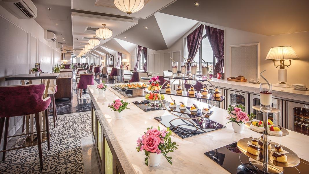 Hotel-Royal-Hoi-An-MGallery-by-Sofitel-6