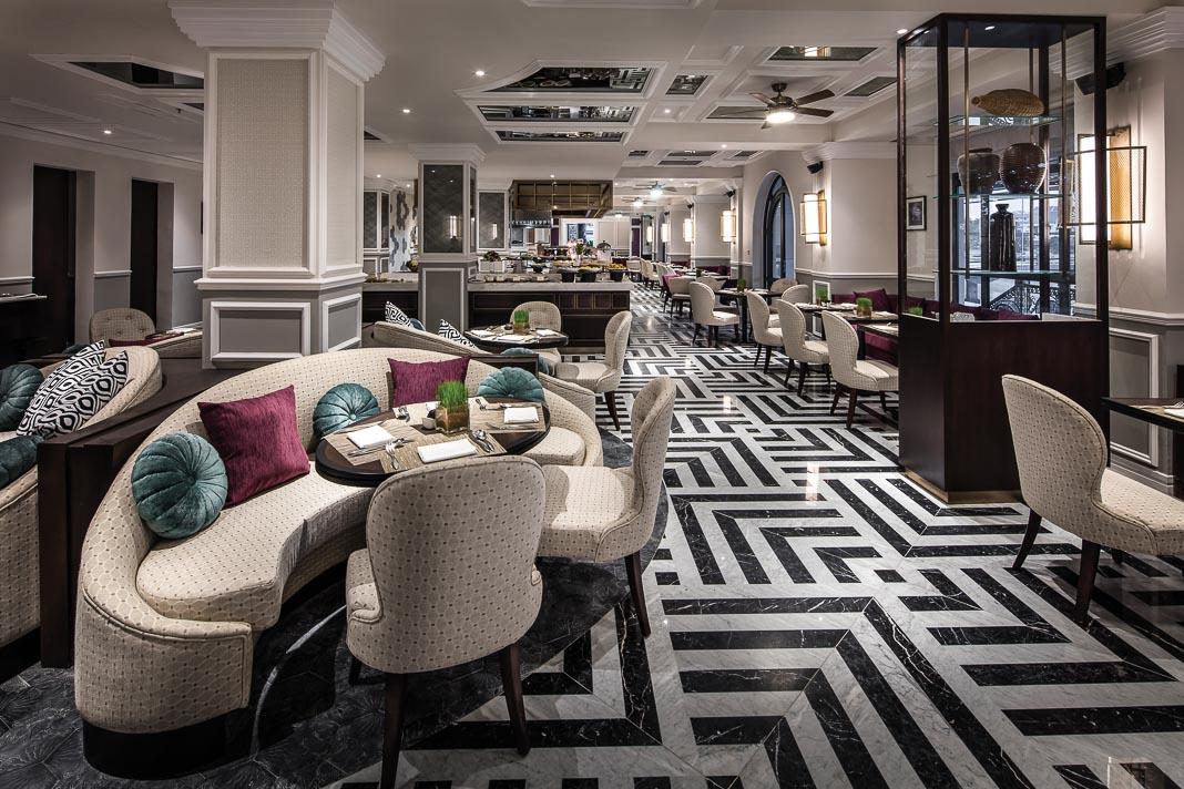Hotel-Royal-Hoi-An-MGallery-by-Sofitel-7