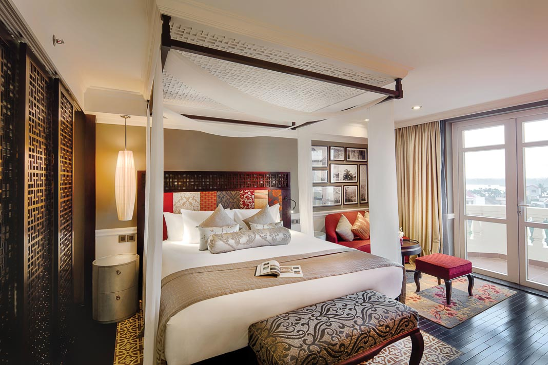 Hotel-Royal-Hoi-An-MGallery-by-Sofitel-8