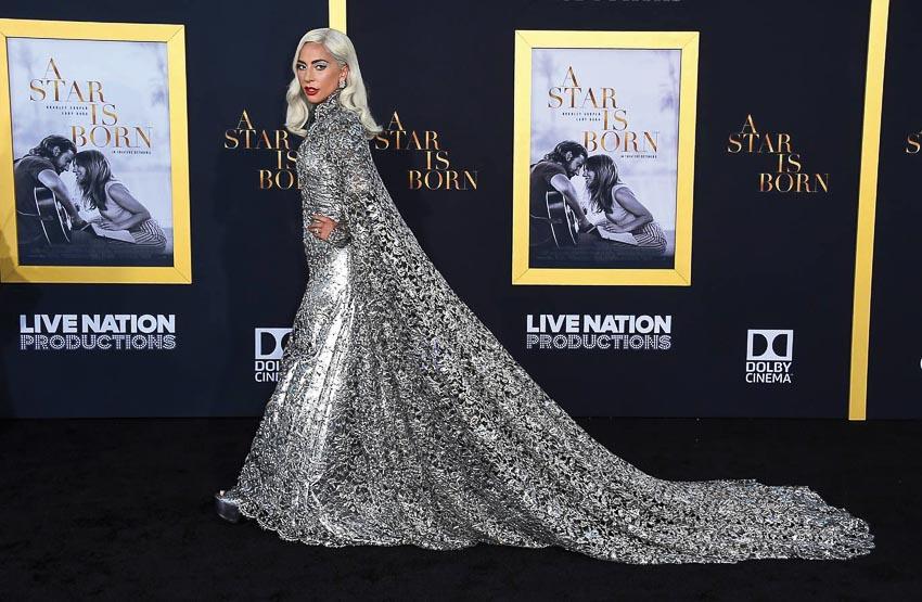 Lady-Gaga-trong-bo-phim-Vi-sao-vut-sang-1