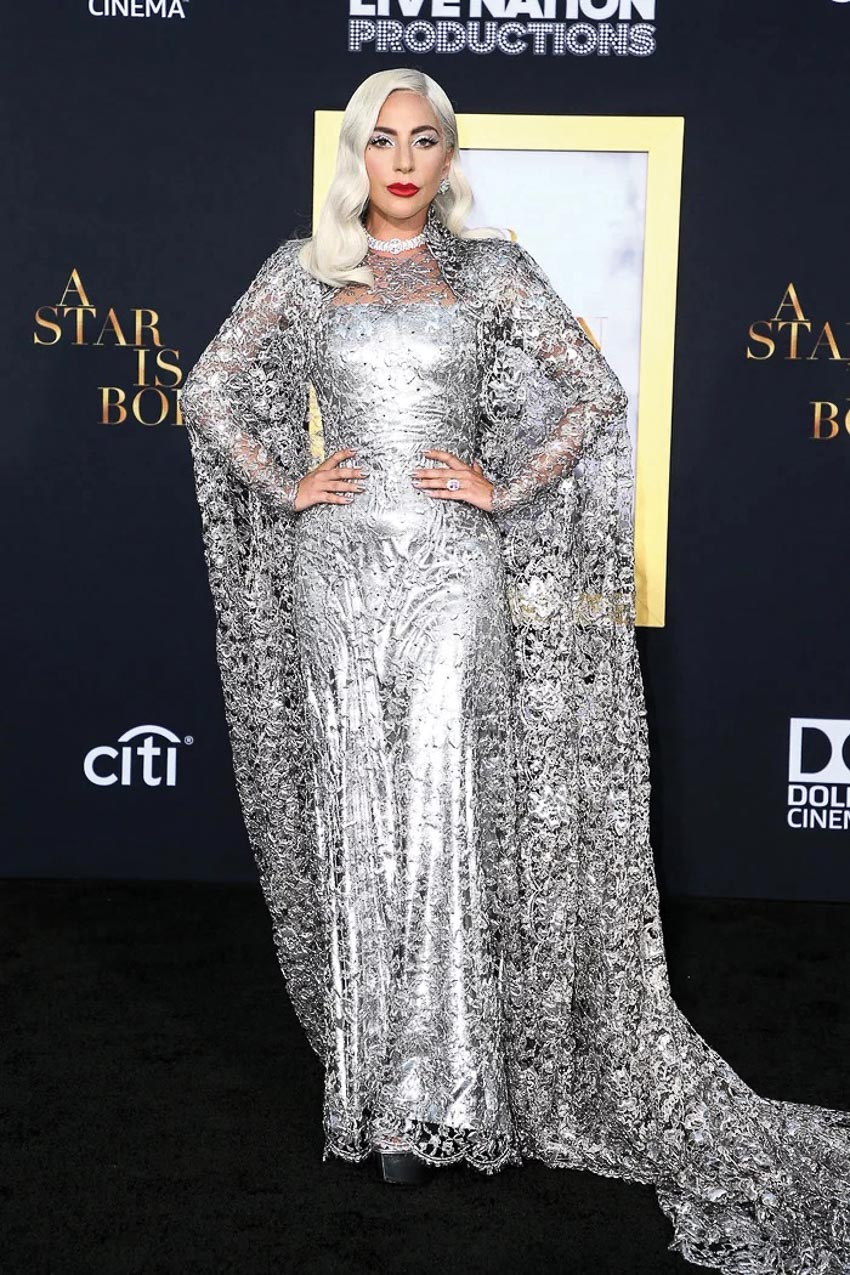 Lady-Gaga-trong-bo-phim-Vi-sao-vut-sang-2