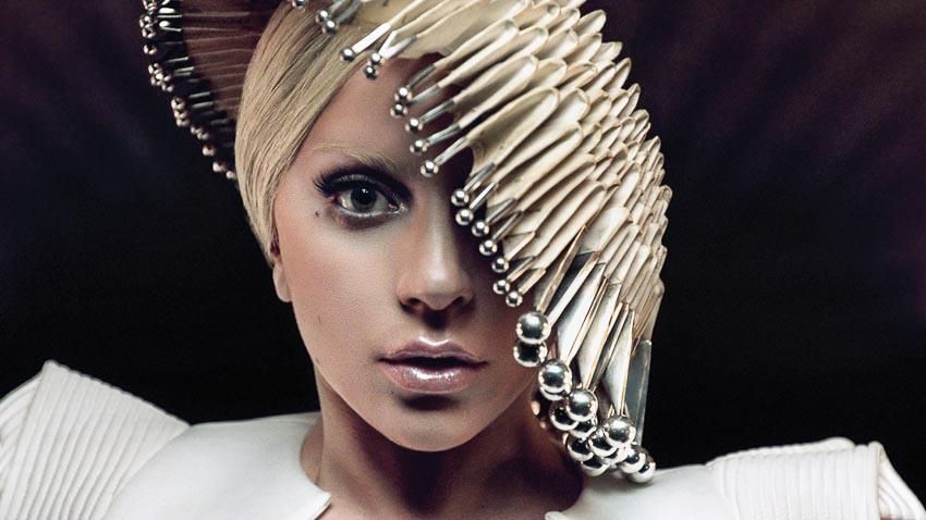 Lady-Gaga-trong-bo-phim-Vi-sao-vut-sang-6