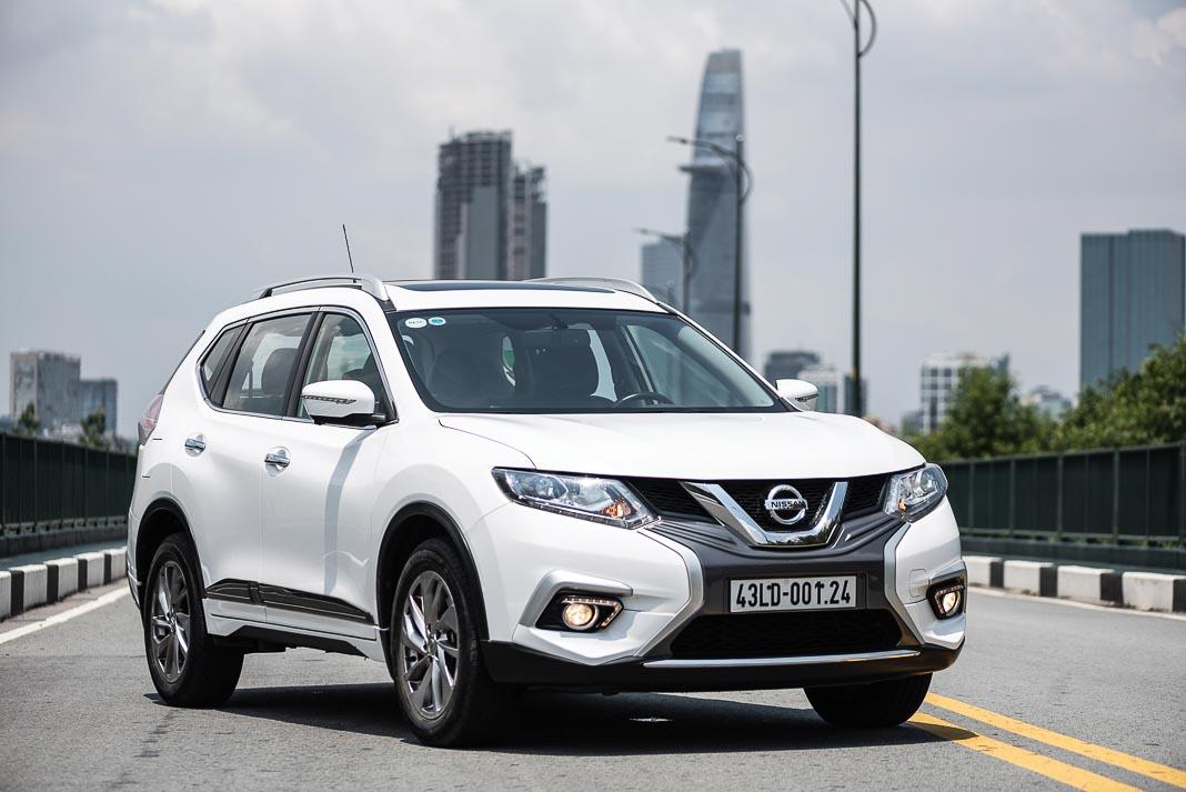 Nissan-X-Trail-V-Series-danh-rieng-cho-thi-truong-Viet-Nam-10