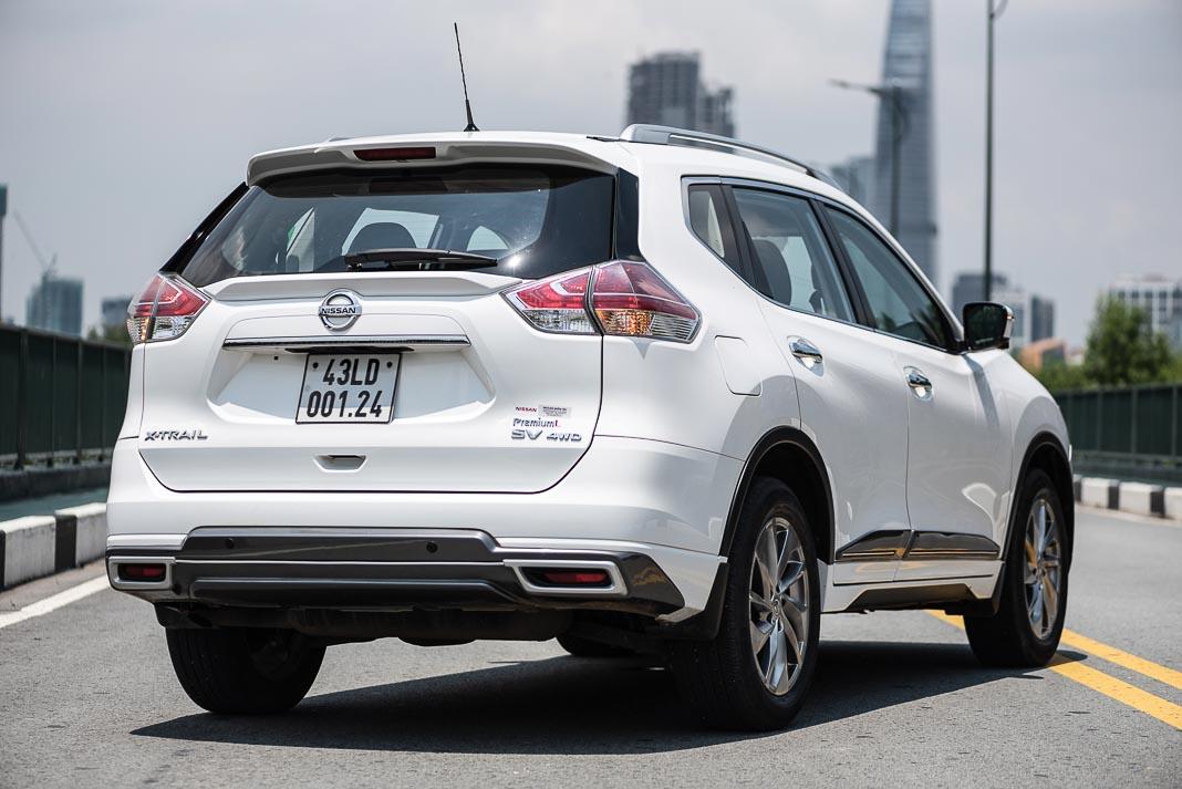 Nissan-X-Trail-V-Series-danh-rieng-cho-thi-truong-Viet-Nam-11