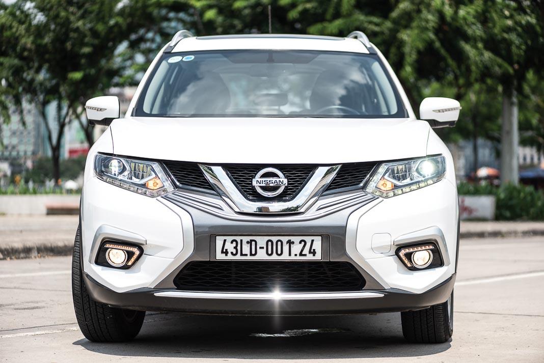Nissan-X-Trail-V-Series-danh-rieng-cho-thi-truong-Viet-Nam-8