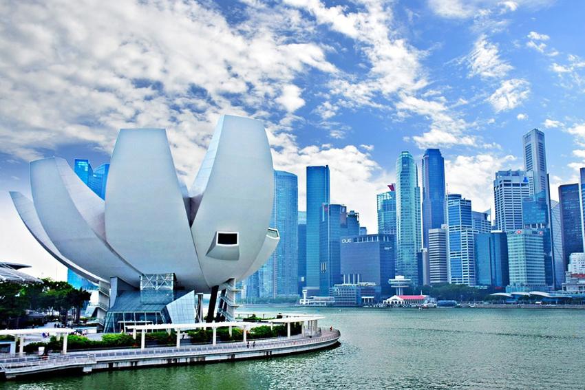 DNP776-doanh-nghiep-Singapore-thau-tom-nhieu-linh-vuc-o-nuoc-ngoai