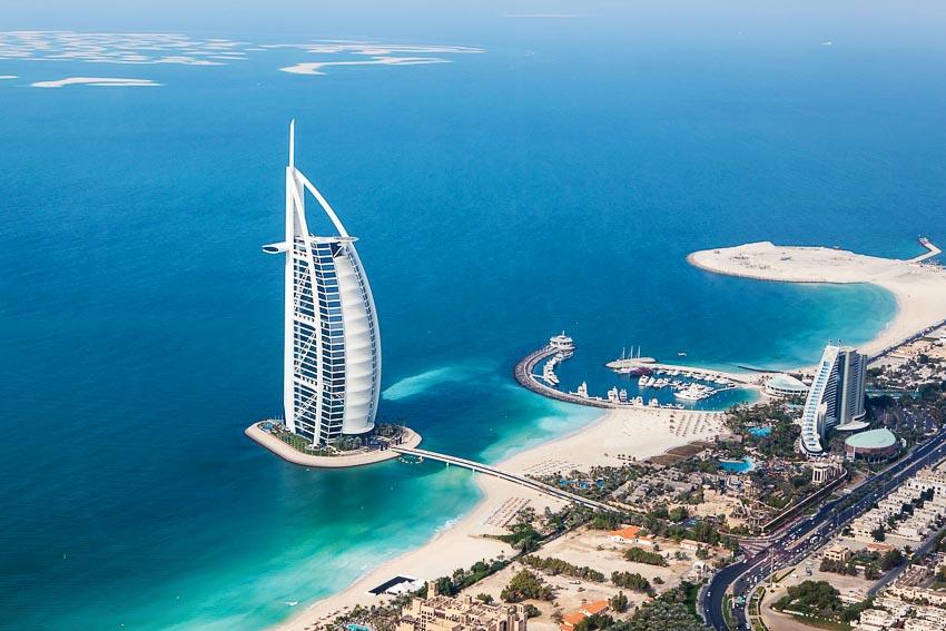 DNP776-kham-pha-Dubai-vao-mua-dep-nhat