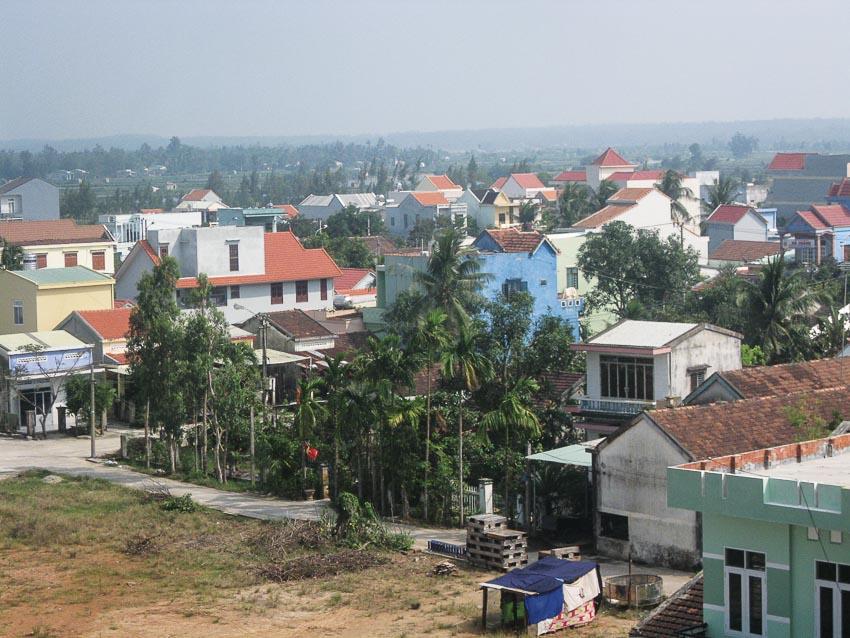 len-rung-xuong-bien-o-Nui-Thanh-Quang-Nam-5