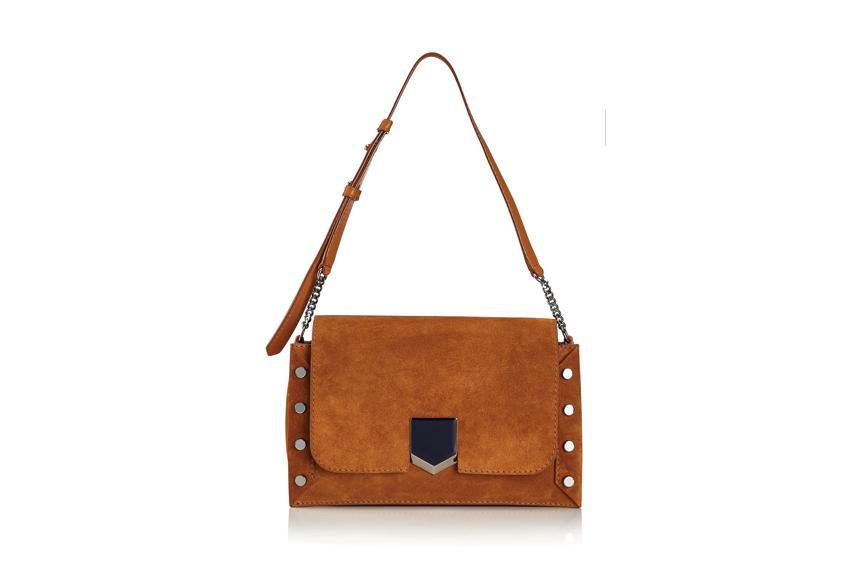 Túi xách của Jimmy Choo