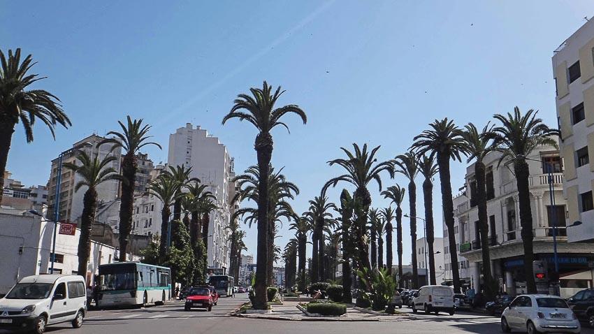 DNP777-Casablanca-co-kinh-va-hien-dai-1