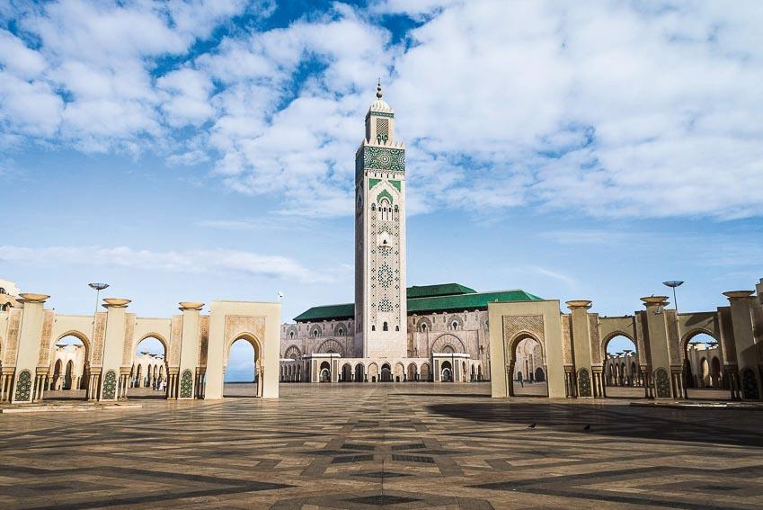 DNP777-Casablanca-co-kinh-va-hien-dai-2