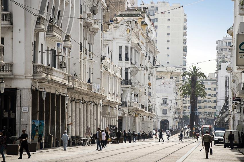 DNP777-Casablanca-co-kinh-va-hien-dai-8