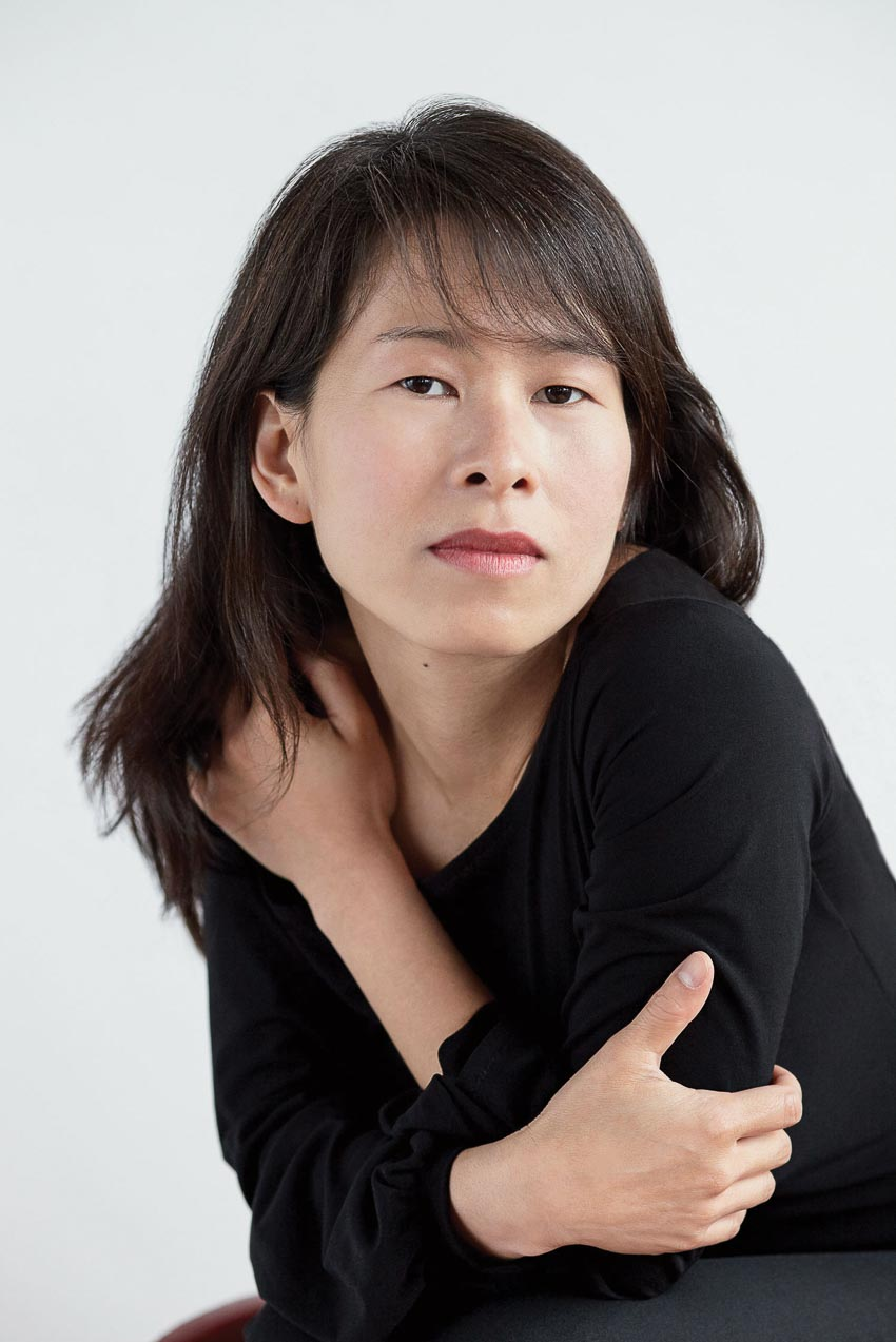 DNP777-Maryse-Conde-doat-giai-thay-the-Nobel-Van-chuong-1