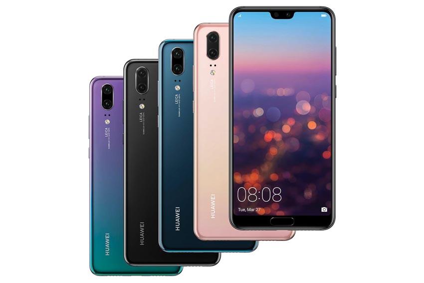 Tang-kha-nang-sang-tao-voi-smartphone-da-camera-6