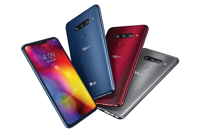 Tang-kha-nang-sang-tao-voi-smartphone-da-camera-9