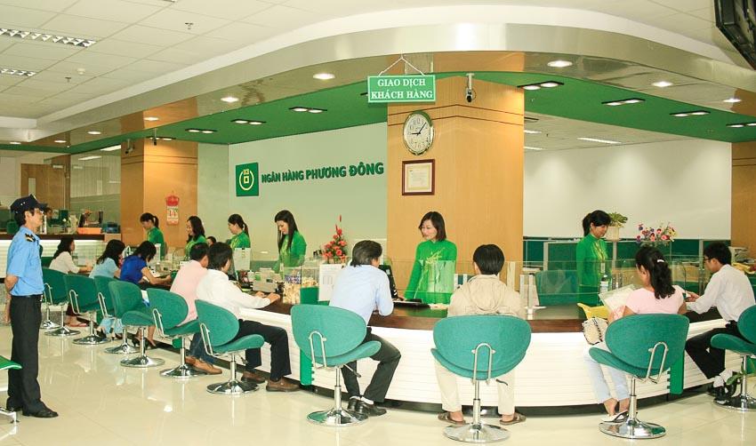 DNP777-nhung-ngan-hang-dau-tien-cong-bo-KQKD-quy-III