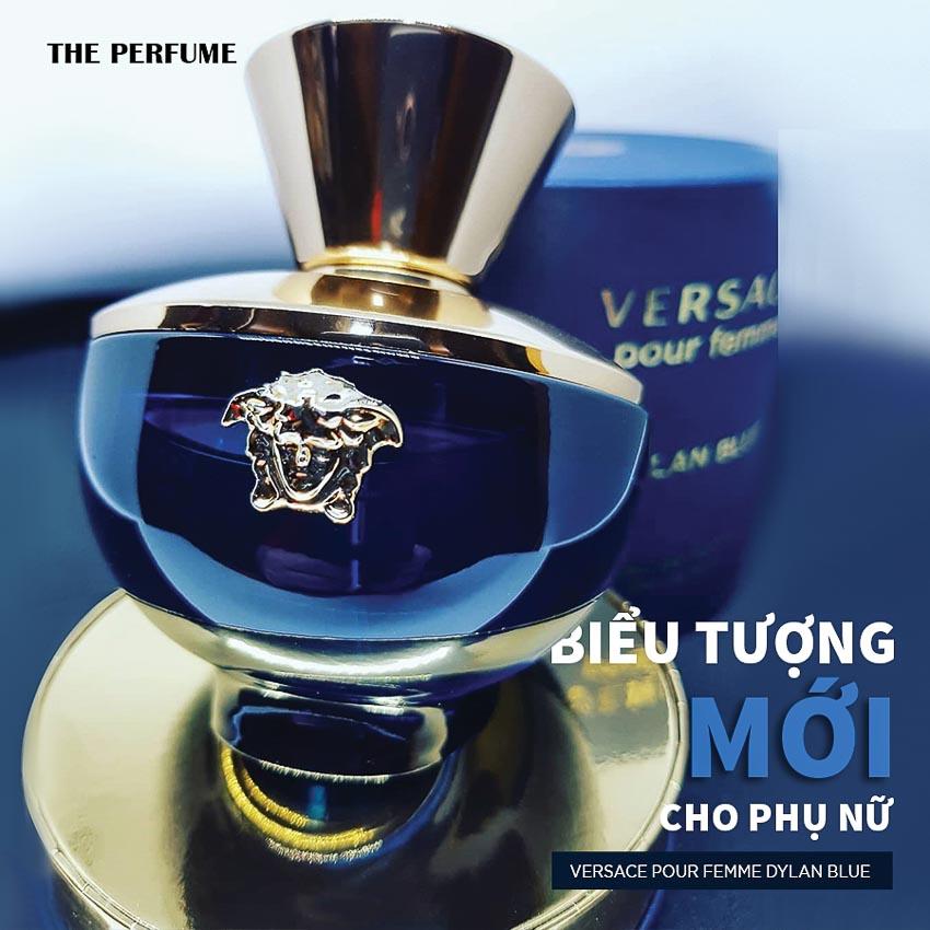 nuoc-hoa-Versace-Pour-Femme-Dylan-Blue-3