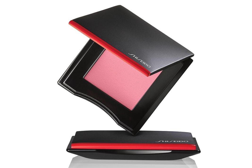 phan-ma-hong-dang-nen-InnerGlow-CheekPowder-Shiseido
