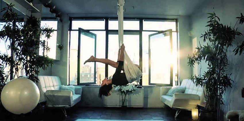 su-dung-tinh-dau-trong-luyen-tap-yoga