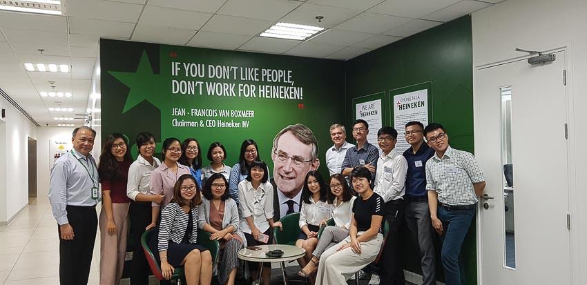 DNP778-Heineken-Viet-Nam-2