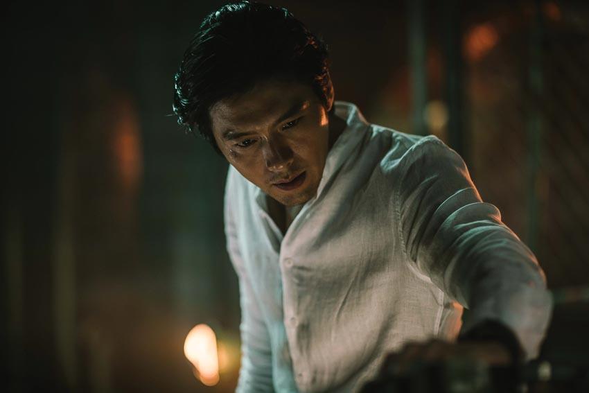 Hyun-Bin-tan-cong-man-anh-Viet-Nam-2