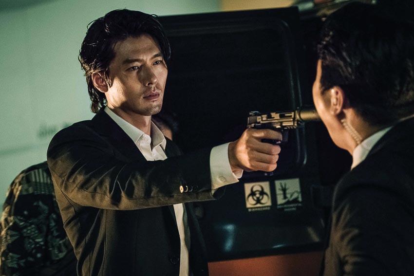 Hyun-Bin-tan-cong-man-anh-Viet-Nam-4