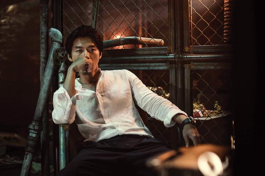 Hyun-Bin-tan-cong-man-anh-Viet-Nam-5